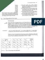 Permuation combination book exceprt.pdf