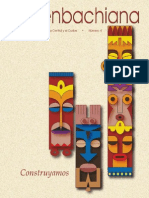 revista4TATTENBACHIANA CONSTRUCTIVISMO.pdf