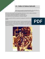 Tech Tidbits, vol. 8 - Failure of Subsea Hydraulic Conduit Hose.pdf