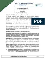 reglamentodebecas.pdf