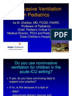 Noninvasive Ventilation in Pediatrics (Egypt) 3-09 (Final Version)