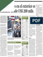 PP 280213 Diario Gestion - Diario Gestión - Finanzas - Pag 20
