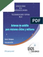EADS-CASA.pdf