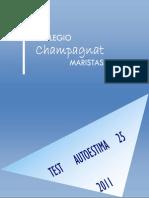 test-autoestima-25-formato-2011 (2)