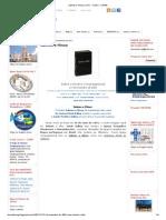 Salmos e Hinos _ UHC - Centro - CG_PB