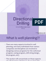 Chapter 1 _ Directional Drilling_A