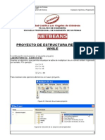 ProyectoDeEstructurasRepetitivasWhile