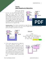 PRFISICA2_hidrostatica