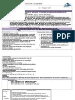 geography task sheet term 2 2015