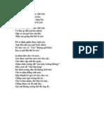 Tho cho vs meo.pdf