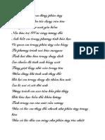 Thotinhhoahoc.pdf