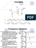 10 Counter and Decoder 2.ppt