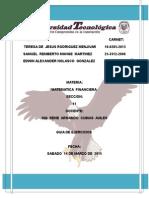 GUIA DE EJERCICIO  PARCIAL  2.docx