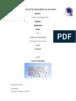 concreto permeable
