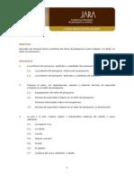 Curso Básico de Peluquería.pdf