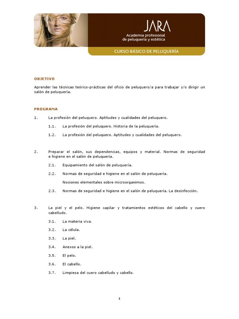 Curso pr ctico para aprender a leer m sica (Solfeo)