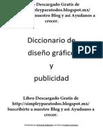 Diccionario de  diseno gráfico y publicidad.pdf