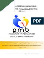 2012 01 17 - LPJ PMB PMK 2011