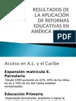 Sesion 4 Resultados America Latina (1)