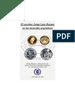 Borges Monedas