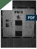 artifact-pbis