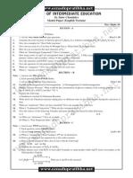 10.Sr_Chem.pdf
