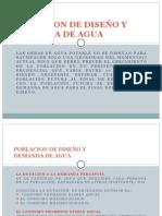 POBLACION DE DISEÑO Y.pptx