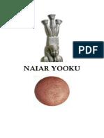 NAIAR YOOKU