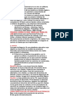Comercio Electronico (1).PDF