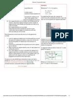 Metodo Grafico Minimizar