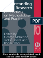different perspectives on the practice of From different pedagogical perspectives argue which practice this is in the context of organised education the case method in different pedagogical.