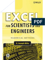 37645346-E-Joseph-Billo-Excel-for-Scientists-and-Engineers-Numerical-Methods-2007.pdf