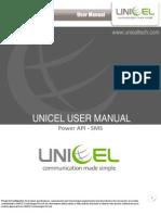 PowerAPI - SMS.pdf