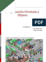Clase1IntroduccionPOO-2015.pdf