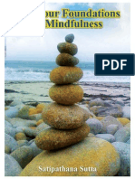 TheFourFoundationsOfMindfulness-eBook.pdf