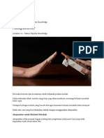 Akupunktur jurnal.docx