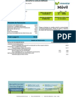 15-02-pdf-b2c_23022015_c00-06972857