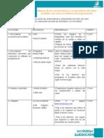 Actividad_1_Bach3.pdf
