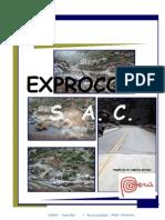 Brochure Exprocom