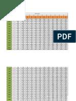 2da MONOGRAFÍA, FLUJO NO PERMANENTE DE DEPÓSITOS CON SECCIÓN VARIABLE(Datos).pdf