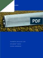 PWC-70-20S-DOE.pdf