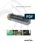 rexnord apron feeders.pdf