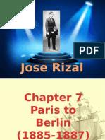 Jared Powerpoint2