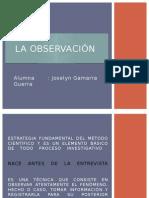 LA Observación.pptx