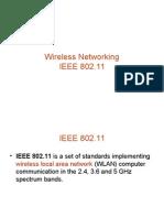 54 - IEEE 802.11