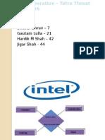 Intel Case_7,21,42,44
