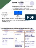 senyawa_organik