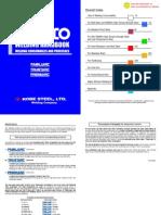 kobelco-Welding-Handbook-08.pdf