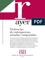 ÁlvarezTardío.violenciaEntreguerras.(a 88)