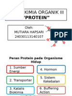 TUGAS KIMIA ORGANIK III.pptx